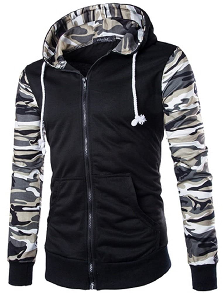 c3b77662df22f Color: grey,camouflage. Size:Tag M=US Medium,Tag L=US Medium-Big,Tag XL=US  Large,Tag 2XL=US Large-Big Manual sampling measurement for reference only.