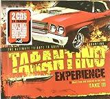 Tarantino Experience: Take 3 [Importado]