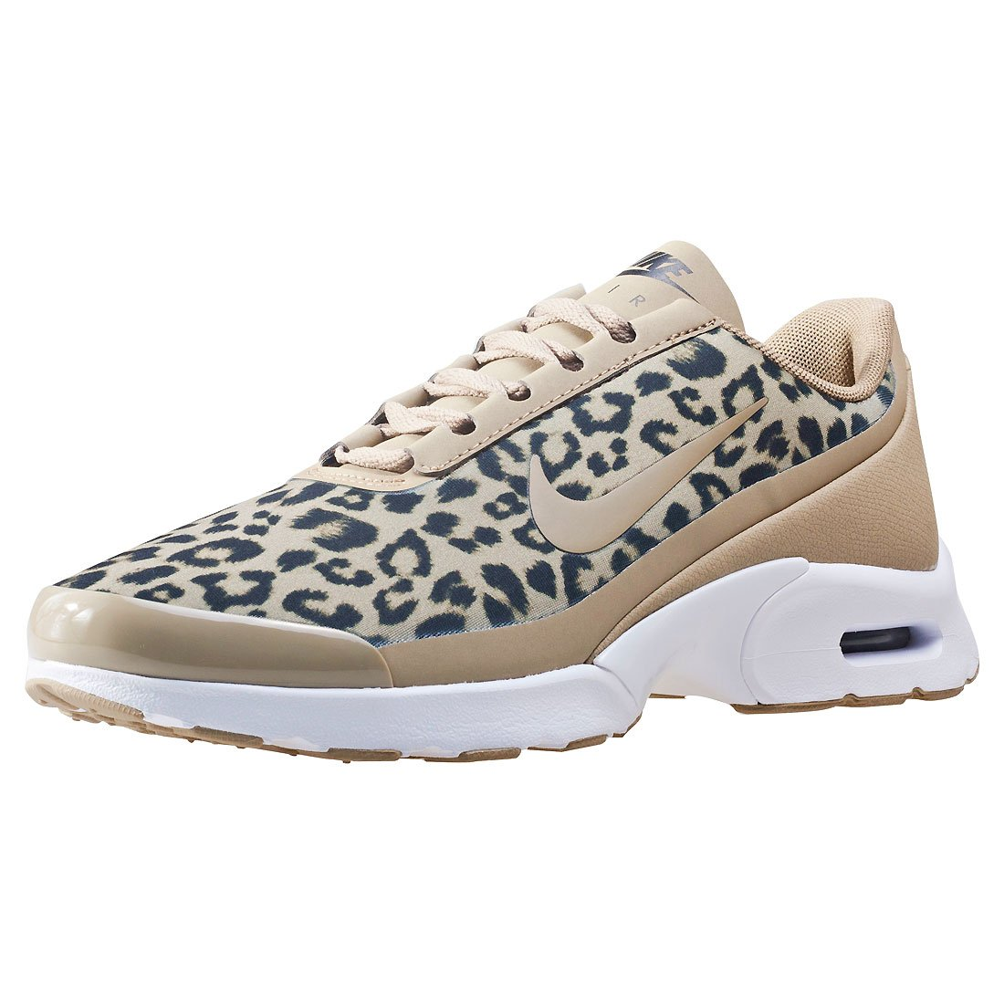 3ae269c47922 Nike Air Max Jewell Print Womens Trainers  Amazon.co.uk  Shoes   Bags