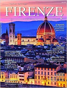 Descargar Libro Mobi Firenze Archivos PDF