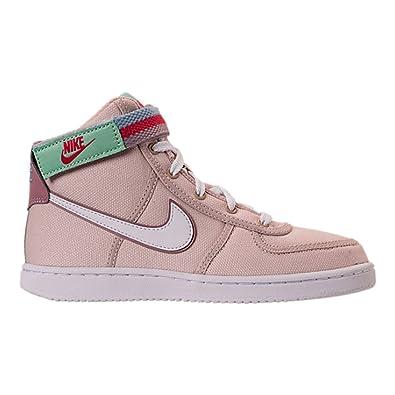 buy popular 2a125 153ba Nike Vandal High Supreme (ps) Little Kids Ah5252-004 Size 1.5