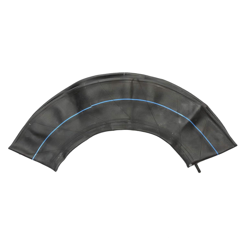 2/x Remorque 40,6/cm Pneu Chambre /à air 40,6/cm 175/x 16/185/x 16/195/x 16/205/x 16/215/x 16/55//60//65//70/Profil droite Valve de remorque
