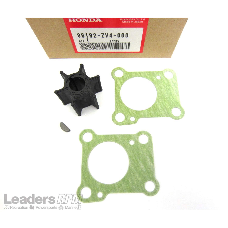 Honda 06192-ZV4-000 Pump Kit Impeller