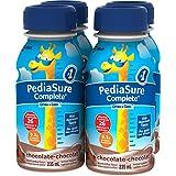 Pediasure Complete Chocolate, 235mL Bottle, 4-Pack