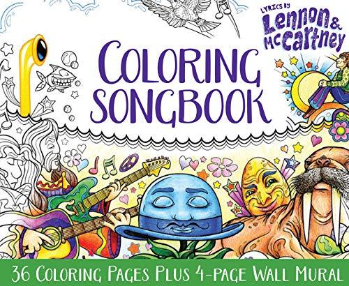 John Lennon portrait coloring page | Free Printable Coloring Pages | 410x500