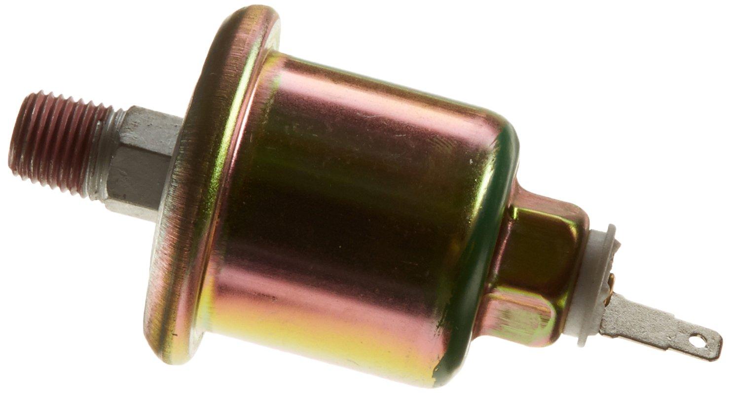 ACDelco 19244932 GM Original Equipment Engine Oil Pressure Sensor