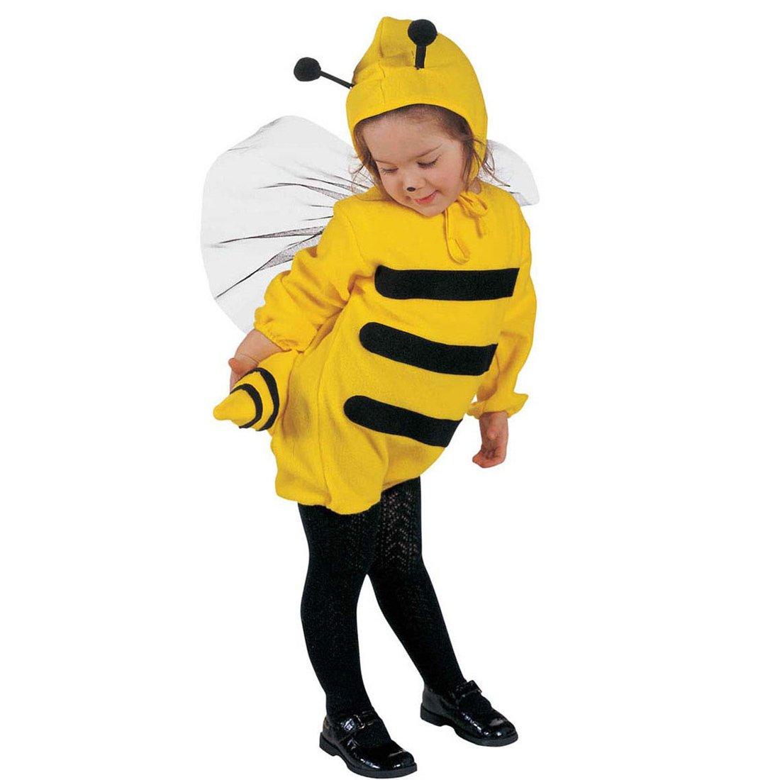 Ausgezeichnet Große Britische Nähen Bienenbuch Muster Galerie ...