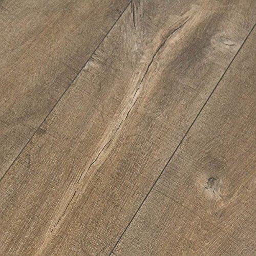 Quick-Step NatureTEC Reclaime Mocha Oak 12mm Laminate