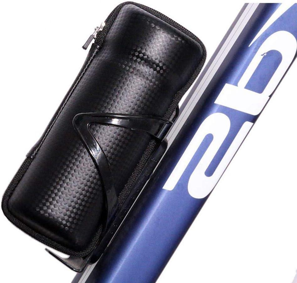 Cápsulas de Bicicleta Ciclismo Bolsa Resistente al Agua ...