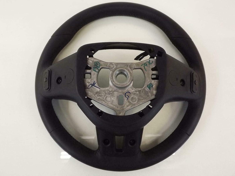 Genuine Chrysler 1ZX28LA8AA Steering Wheel