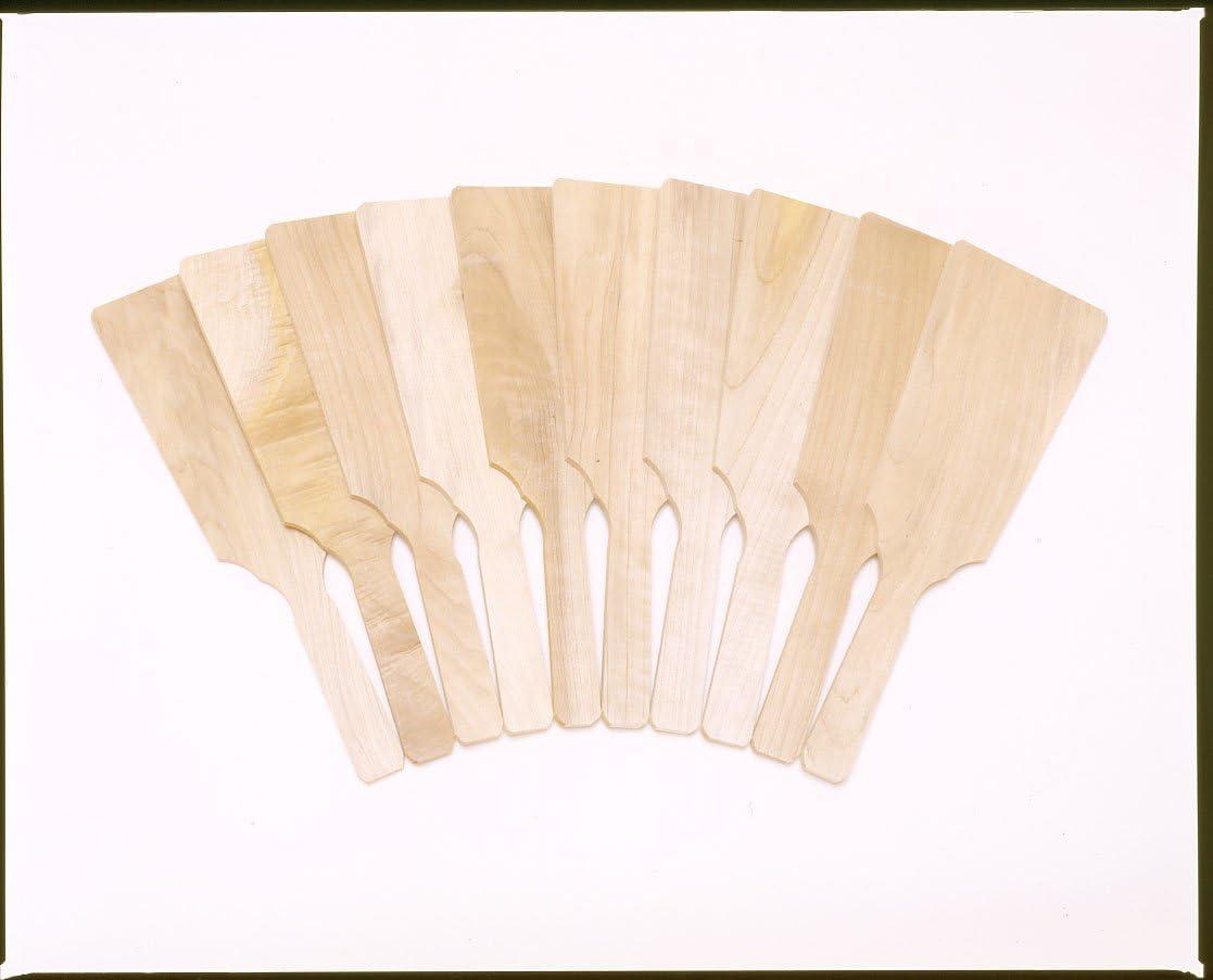 製作 羽子板