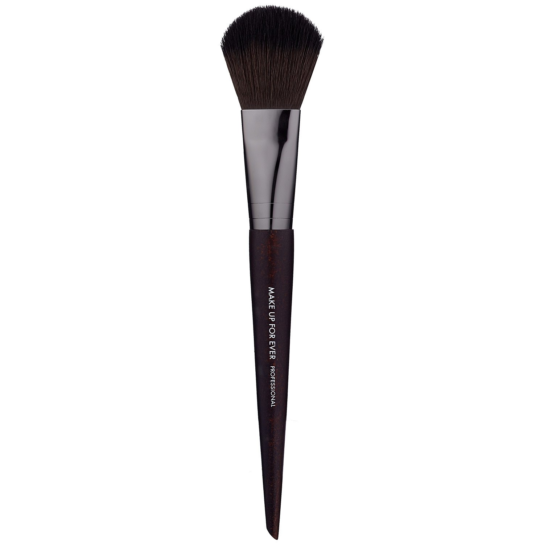 MAKE UP FOR EVER 156 Large Flat Blush Brush 61X7n2B5-IkL._SL1500_