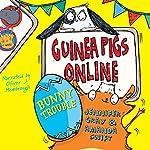 Guinea Pigs Online: The Ice Factor | Jennifer Gray