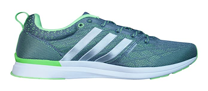 sports shoes 1ae13 21100 adidas - Adizero Feather 4 LTD Shoes - Onix - 8 Amazon.co.uk Shoes  Bags