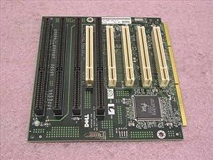 Dell Optiplex GX1 Riser Board- 9171E
