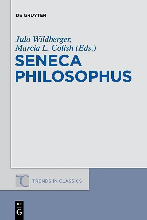 証言感謝している傾斜A New History of Western Philosophy: In Four Parts