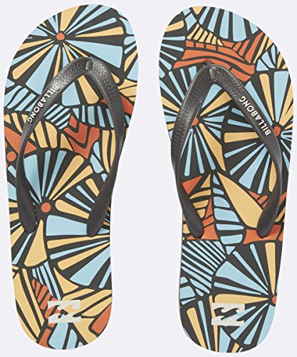 TIDES, size:40;producer_color:5643 - coastal