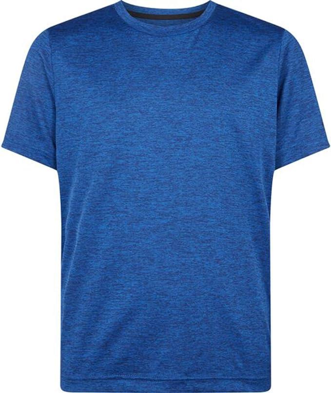 ENERGETICS Kinder Tibor T-Shirt