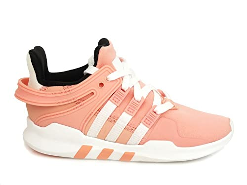 adidas EQT Support ADV i, Pantofole Unisex - Bimbi 0-24: Amazon.it: Scarpe e borse