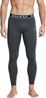 ARCITON Mens Low Rise Winter Thicken Thermal Pant Plus Cotton Velvet Lined Warm Long Johns