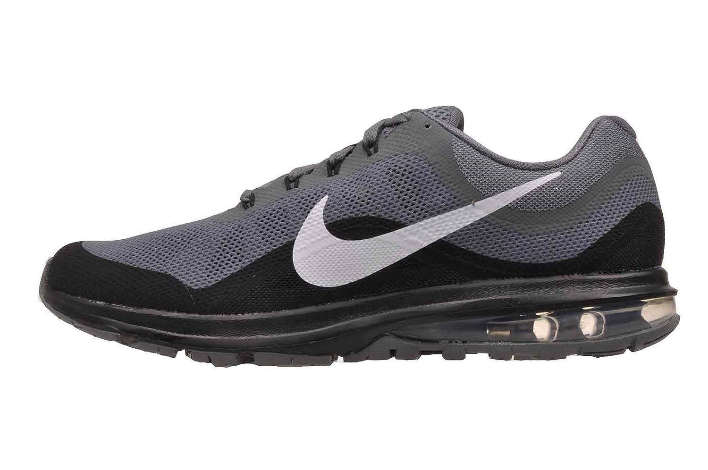 Nike AIR MAX Dynasty 2 852430 006 852430 006 EUR 45,5
