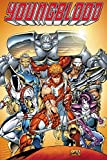 Youngblood Volume 1 (Youngblood)