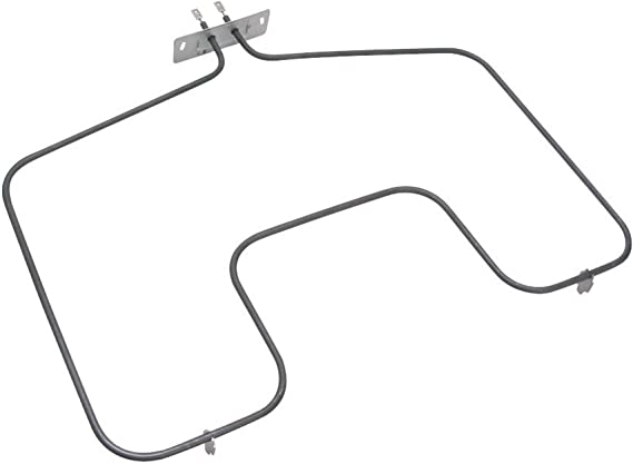 WB44X126 ERP Replacement Bake Element NON-OEM WB44X126 ERB44X126