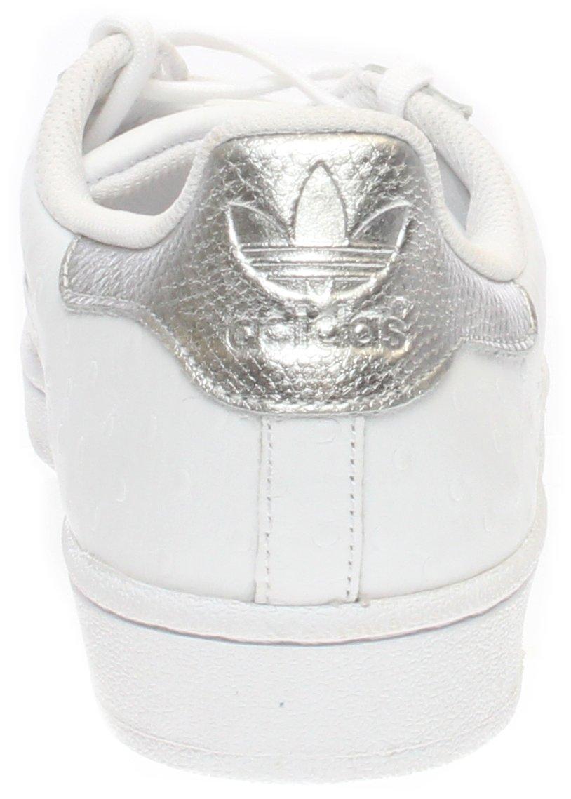 5885088bb nmd r2 vs nmd r1 modele de geci adidas pentru fete