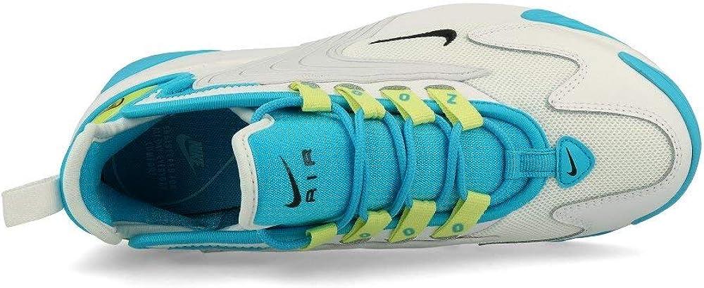 Chaussures dAthl/étisme Femme Nike WMNS Zoom 2k