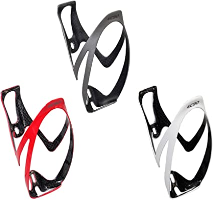 2x TOOK Carbon MTB Mountain Road Bike Bicycle Water Bottle Holder Rack Cage 74mm
