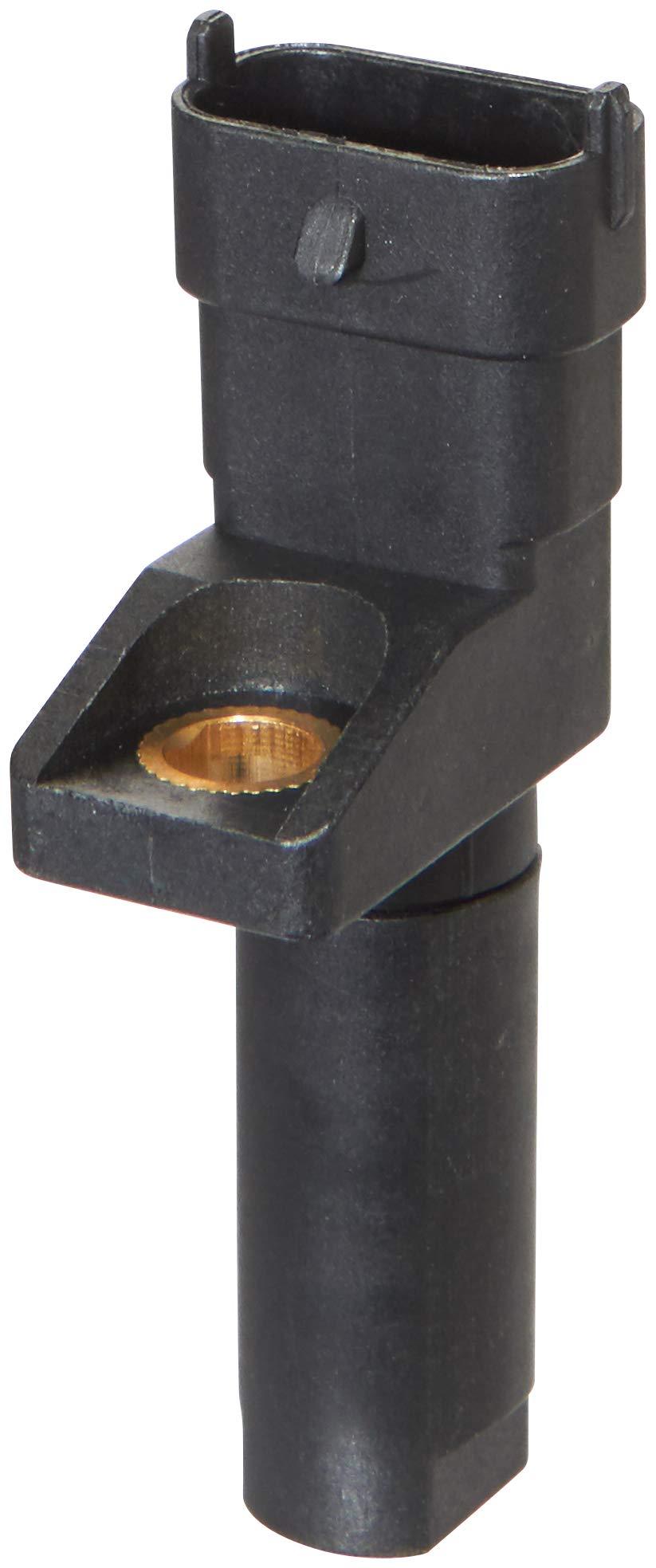 Spectra Premium S10220 Crankshaft Position Sensor by Spectra Premium