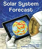 Solar System Forecast (Arbordale Collection)