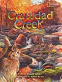 Crawdad Creek, Scott Russell Sanders, 0792270975