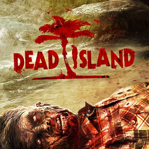 Dead Island Theme Song  Hours