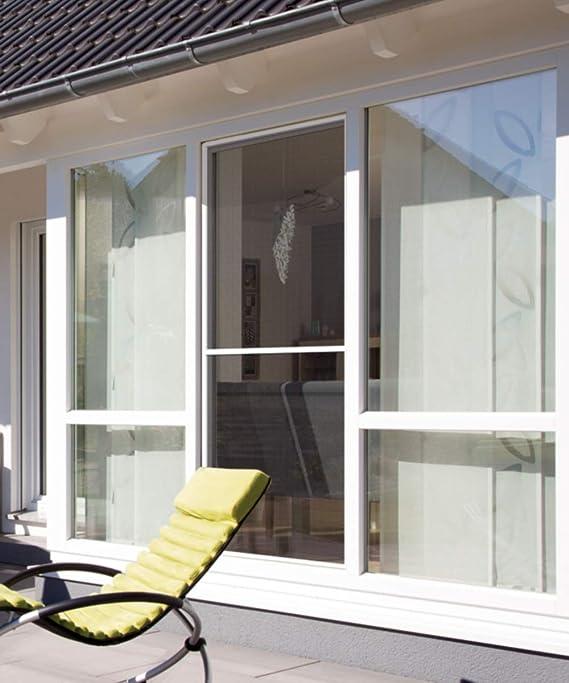 Hansgrohe Raindance Select 150 Brausenkombi Thermostat Ecostat AP Brause 27037