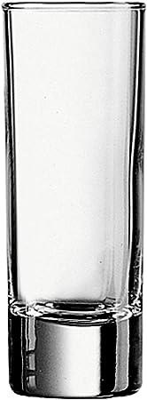 Luminarc E5095 Set de Vasos, 6 cl