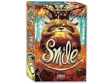 Fantasy Games Juegos Flight Smile GamesAmazon Y Board esJuguetes UMqSVzjLpG