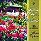Come Home to Happiness, Sharon Hoffman, 0892214724