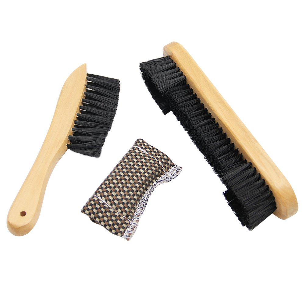 Best Rated In Billiard Cue Cleaners Amp Accessories