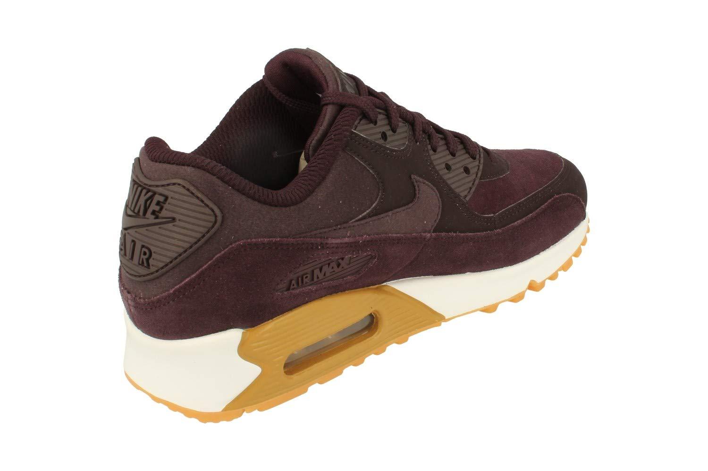 monsieur / madame nike air air air max 90 se  s courir formateurs 881105 chaussures chaussures résistants à l'usure bw212 réelles grosses ventes saisonnières 1163ae