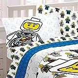 Lego Classic Mini Figures Sheet Set (Full Size)