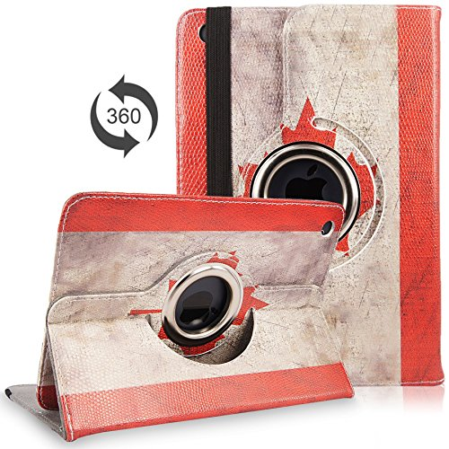 ipad-mini-case-ipad-mini-2-case-ipad-mini-3-case-cellularvilla-premium-leather-360-degree-rotating-s