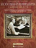 Rodgers and Hammerstein - Classic Duets (Piano Duet)