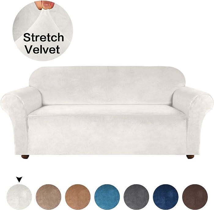 Top 8 Gray Storage Furniture