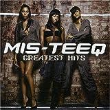 Best of: Mis-Teeq