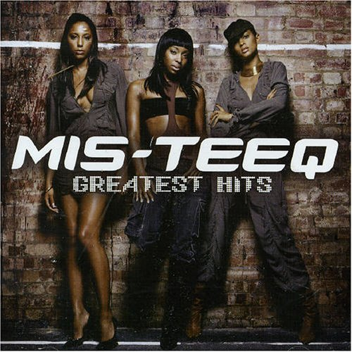 mis - Greatest Hits - Zortam Music