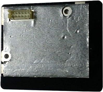 Reemplazo de la Placa del módulo de la Tarjeta WiFi inalámbrica ...