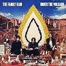 Under The Volcano [VINYL]