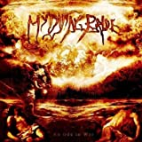 An Ode To Woe: Live (CD/DVD) by My Dying Bride (2008-06-10)
