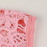 Dresses for Womens, WOCACHI Lace Applique Elegant